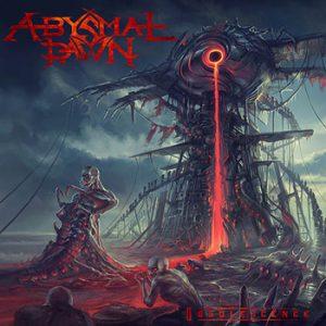 ABYSMAL DAWN - Obsolescence      LP
