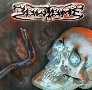 BOWTOME - Killer      CD