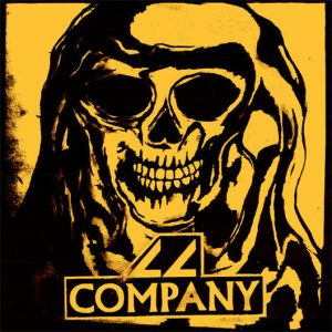 CC COMPANY - CC Company      Single