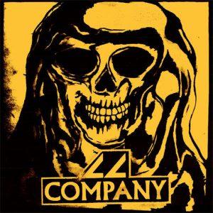 CC COMPANY - CC Company      Single