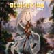 DEDICATION - Reflections of time      CD