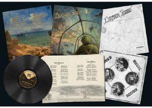 DIVISION SPEED - Same      LP