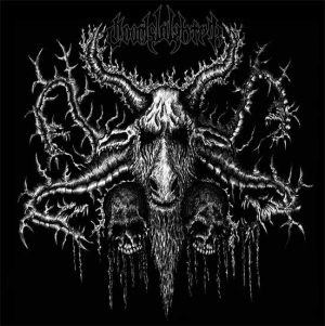 DOOMSLAUGHTER - Followers of the unholy cult      MLP