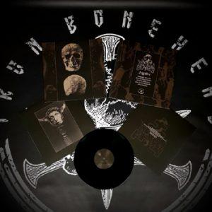 EADEM - Luguber      LP