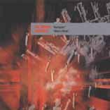 EXIT WOUNDS / LUCIFERACE - split      CD