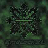 GRIDLOCK XL - Same      CD