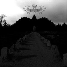 HEAVY DEATH - Sleepwalker      CD