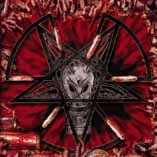 IMPALED NAZARENE - All that you fear      CD