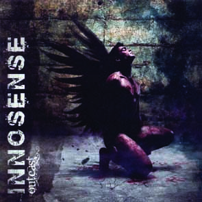 INNOSENSE - Outcast      CD