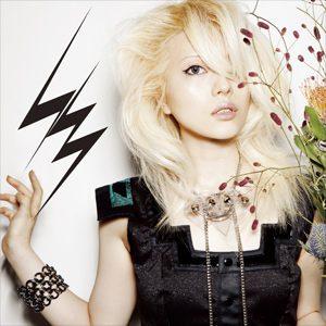 LIGHTBRINGER - Genesis      CD