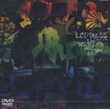 LOUDNESS - The soldier`s just came back - live      DVD