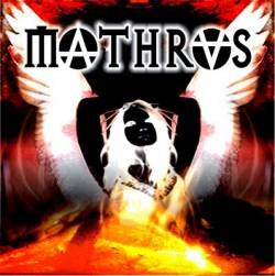 MATHRAS - Mathras      CD