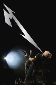 METALLICA - Quebec magnetic      2-DVD