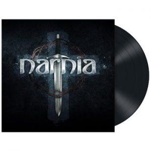 NARNIA - Narnia (2016)      LP
