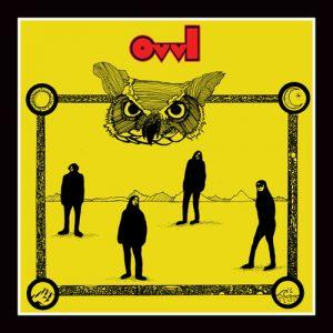OWL - Owl      CD