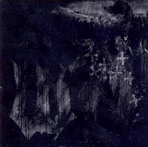 PLANET GEMINI - Wicked      CD