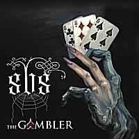 SBS - The gambler      2-CD