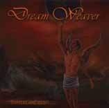 DREAM WEAVER - Soul searching      Single
