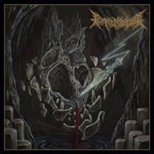 TEMPLE NIGHTSIDE - Recondemnation      LP
